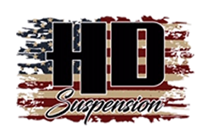 HD Suspension